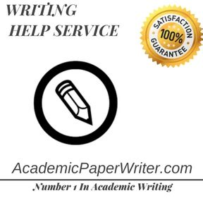 Writing Resources - Paragraph Structure - Hamilton College